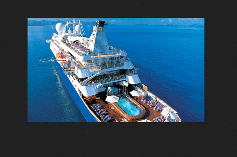 _Vista-de-un-barco-de-Sea-Dream-Yatch-Club-Fuente--Irekia