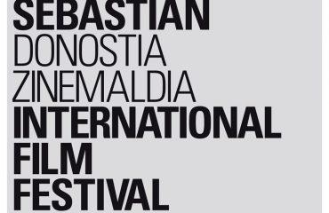 Zinemaldia-62-Festival-de-San-Sebastián-(Poster)-5518
