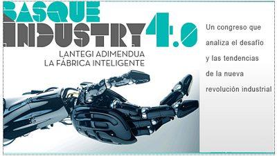 basque_industry_4_0