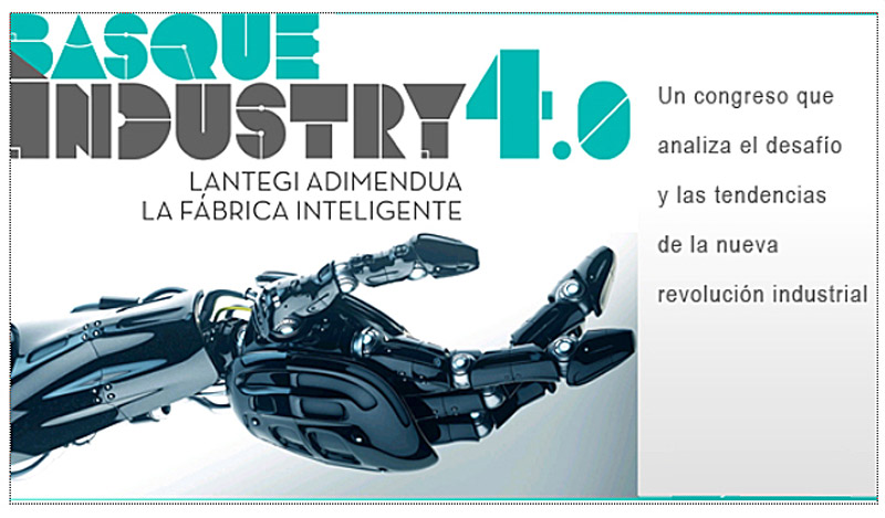 basque_industry_4_0