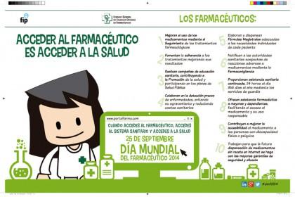 cartel-dia-mundial-farmaceutico-def_original