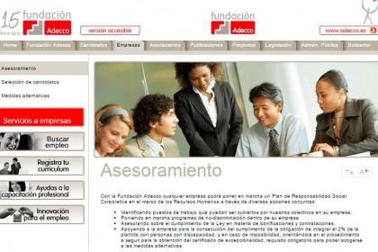 2014-10-13-SALON-SIN-BARRERAS-2014---Fundación-Adecco