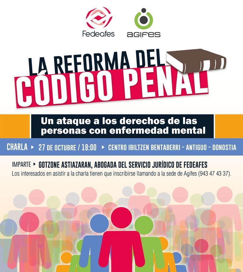 Fedeafes_cartel-charla-codigo-penal