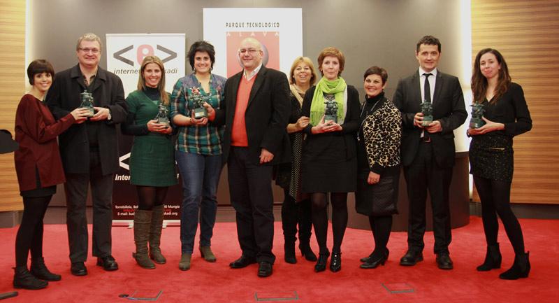 Internet-Euskadi-Buber-2013-Premiados-handia