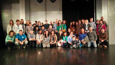 2014-11-COSTA--CAMPUS-con-Dit-Gestión