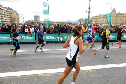 Foto GipuzkoaDigital.com © Donostia San Sebastián