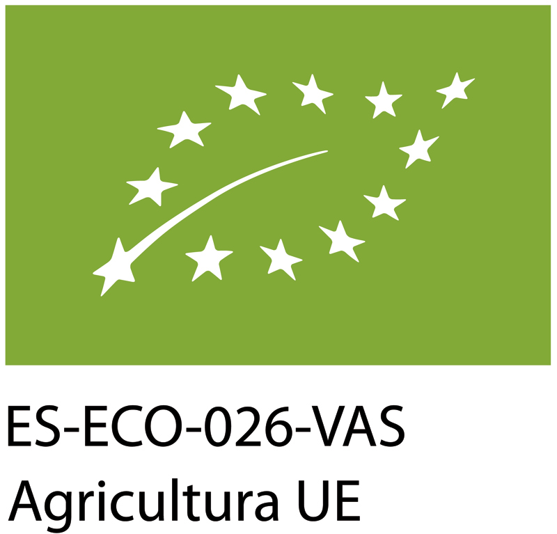 Agricultura-UE_Color