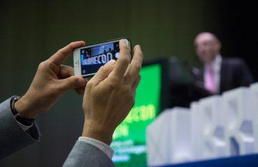 LibreCon 2014.