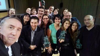 PREMIOS-2014-Selfie