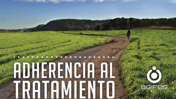 Agifes_Cartel-adherencia-tratamiento2