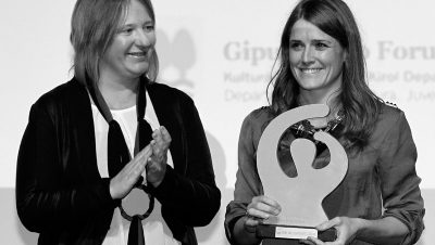 Bera-Bera-gana-el-Diputación-Foral-de-Gipuzkoa-premio-Gipuzkoa-Kirolak-2014