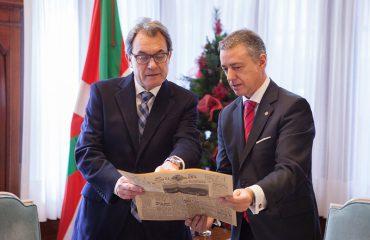 El-lehendakari-se-reúne-con-el-president-Artur-Mas-FOTO--Fuente-Irekia-2014_12_28_lhk_mas_037