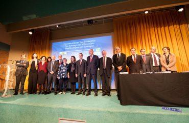 Plan-Estrategico-2014-2020-de-la-Eurorregion-Aquitania-Euskadi-2014_12_19_lhk_euroregion_087