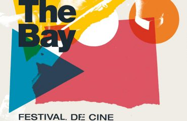 Dock of the Bay – Festival de Cine Documental Musical de Donostia