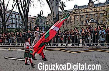 Tamborrada-Foto-GipuzkoaDigital.com-