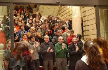 FOTO-Diputación-Foral-de-Gipuzkoa--programa-europeo-Comenius-