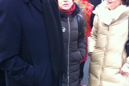 FOTO--Fuente-Irekia-París-11-1-2015