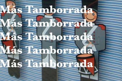 Tamborrada Foto GipuzkoaDigital.com © Donostia San Sebastián