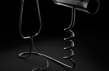imagen-de-Xanti-Rodríguez-que-ha-merecido-este-premio-2015-01---Topa---Xanti-Rodríguez