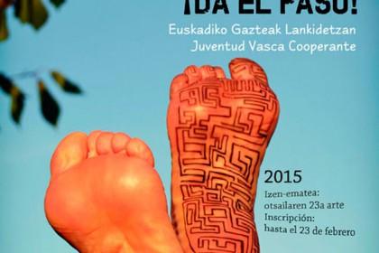 _programa-Juventud-Vasca-Cooperante-2015-egl_2015