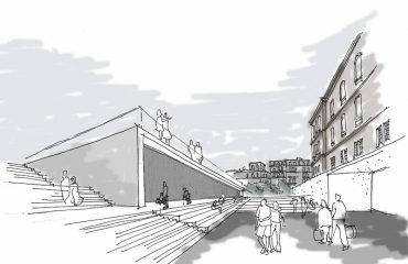 Ayuntamiento de Donostia - San Sebastián http://www.donostia.org
