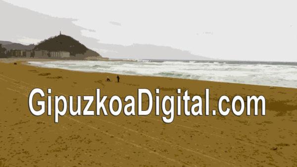 Donostia San Sebastián Foto GipuzkoaDigital.com ©