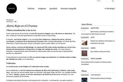 800-Udala-donostia.org-Captura-de-pantalla-2015-02-26-a-la(s)-20.56
