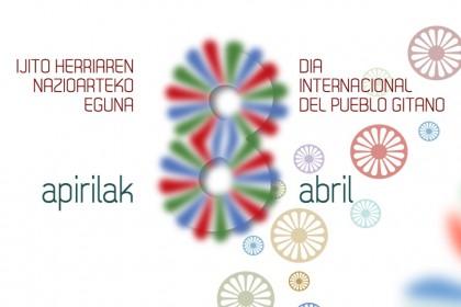 Ayuntamiento-de-Donostia---San-Sebastián-Día-Internacional-del-Pueblo-Rrom