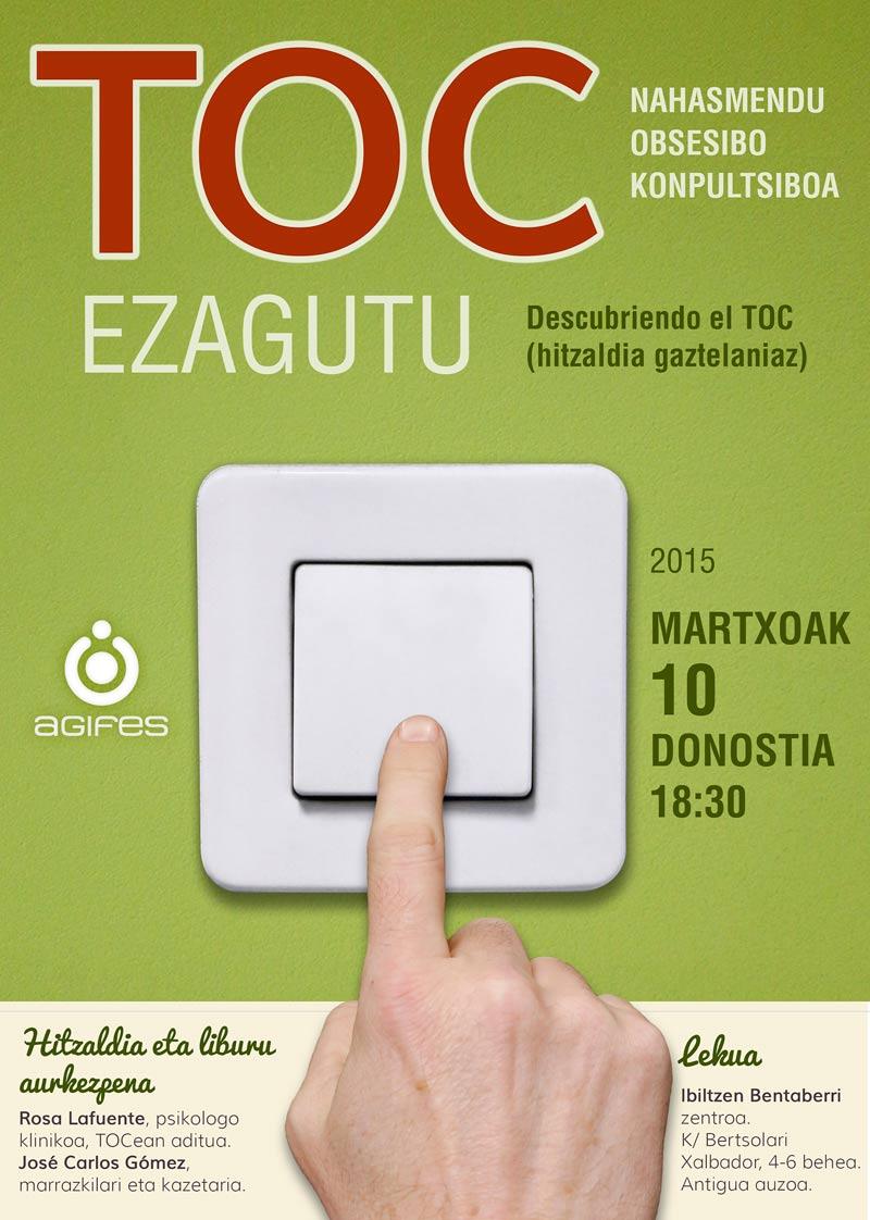 Cartel-Agifes_TOC-eu