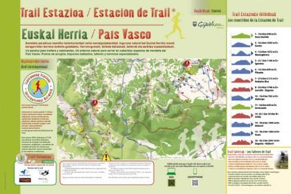 Estación-de-Trail-de-Euskal-Herria