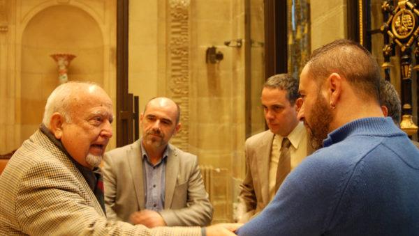 FOTO-Diputación-Foral-de-Gipuzkoa-delegación-de-Cuba