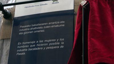 FOTO-Diputación-Foral-de-Gipuzkoa