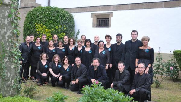 PASAIA-ANTXOKO-ASTE-MUSIKALA-SEMANA-MUSICAL-DE-PASAIA-ANTXO-2015-Tolosako-Hodeiertz-Abesbatza-800-
