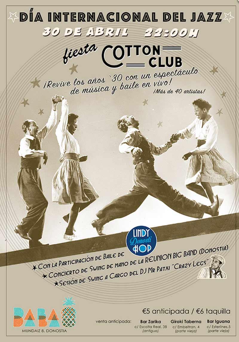 Fiesta-COTTON-CLUB.-¡Revive-los-años-30-con-un-espectáculo-de-música-y-baile-en-vivo!-¡Más-de-40-artistas!