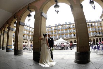 Foto-Sergio-COTOS-Donostia-San-Sebastián