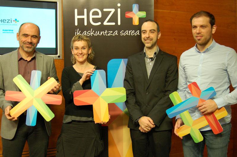 Hezi+-Foto-Diputación-Foral-de-Gipuzkoa