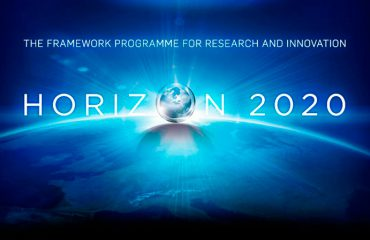 Programa Europeo H2020.