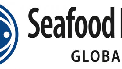 seafoodexpo_global_horiz_rgb