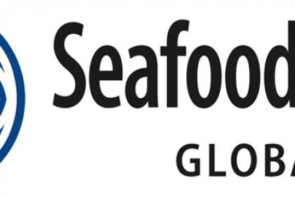 seafoodexpo_global_horiz_rgb