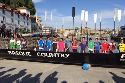 Basque-Country-Foto-fuente-Irekia