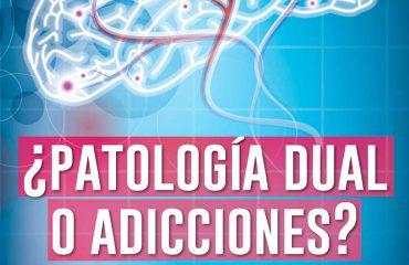 Cartel-Agifes_patologia-dual-01