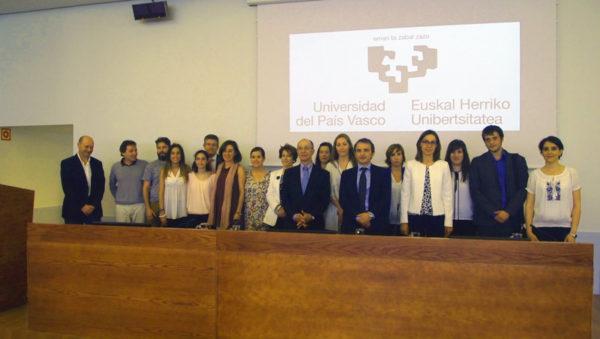 1º-Postgrado-de-auditoria-y-consultoria-socio-laboral-de-la-UPV-EHU