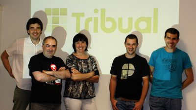 Tribual