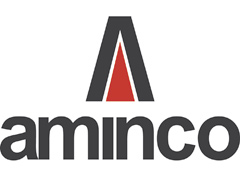 Aminco