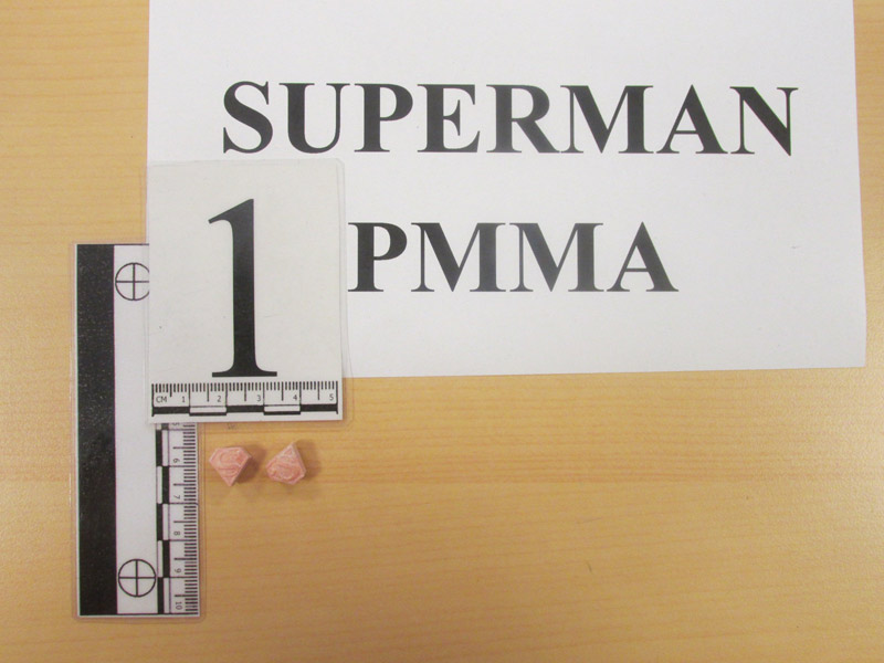 foto-PMMA-Departamento-de-Interior-G-V-