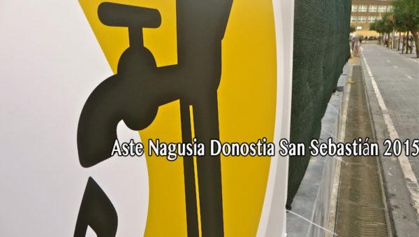 Aste-Nagusia-Donostia-San-Sebastián-2015