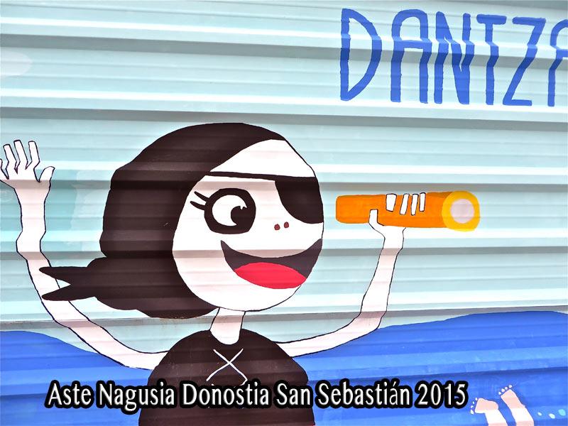 Foto GipuzkoaDigital.com Donostia San Sebastián