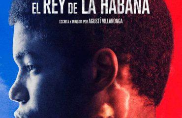 El_rey_de_La_Habana