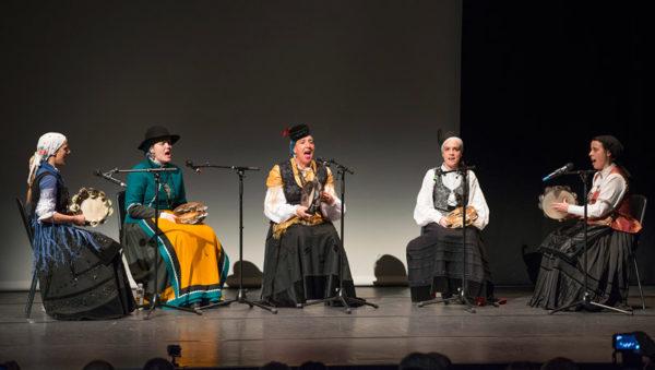 Foto fuente Irekia Centros Galegos en Euskadi 24 10 2015