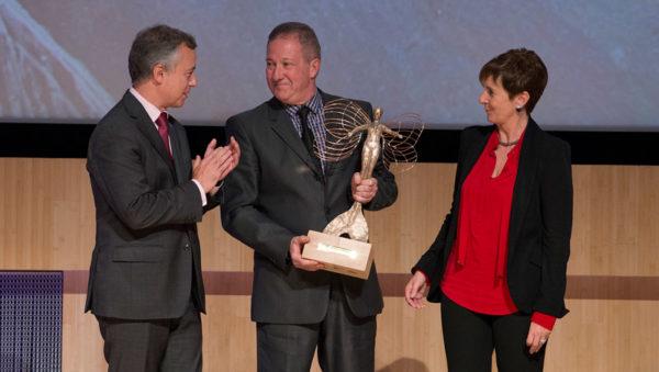Foto fuente Irekia Premios Comercio y Turismo 2015.jpg